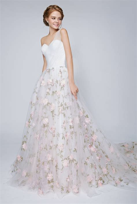 top 11 bridal trends for 2017 chic vintage brides chic vintage brides