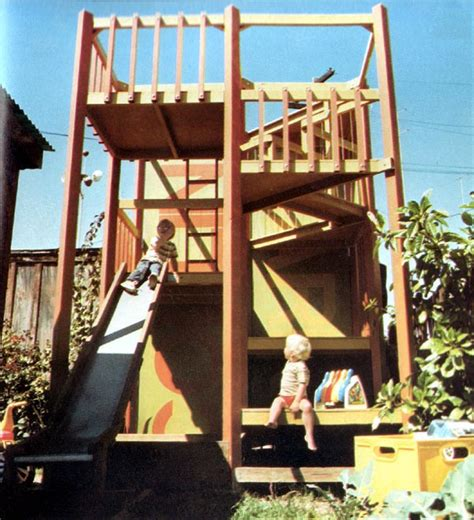 diy backyard play structures pdf diy wood play structure plans download wood projects a