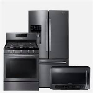 lowe s home appliances samsung at lowe s refrigerators washer and dryer ranges