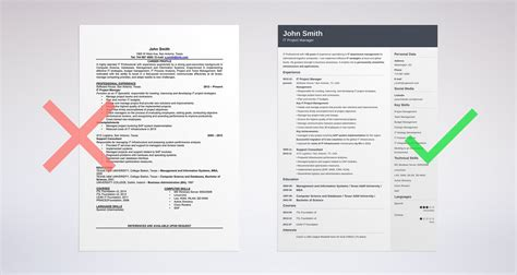 canva resume templates best of online cv templates free online
