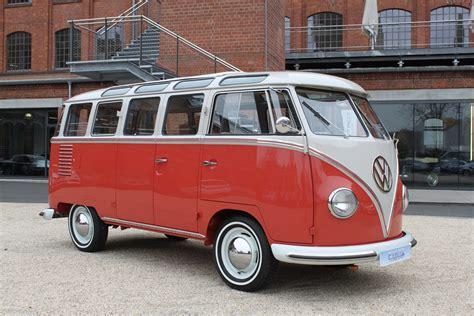 volkswagen samba 23 t1 volkswagen samba html autos weblog