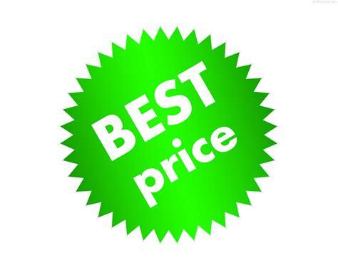 The Price best price sticker photosinbox