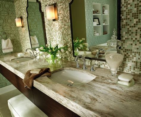 corian bathroom countertop corian countertops in your bathroom or kitchen founterior