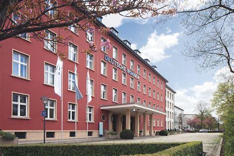 deutsche wohnung deutsche wohnen zeigt sich offen f 252 r neuen vonovia vorsto 223