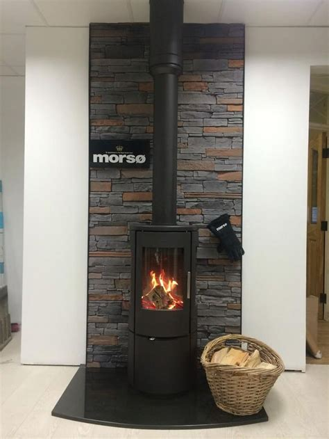 Morso Fireplace Prices by 17 Best Images About Morso Wood Stoves On