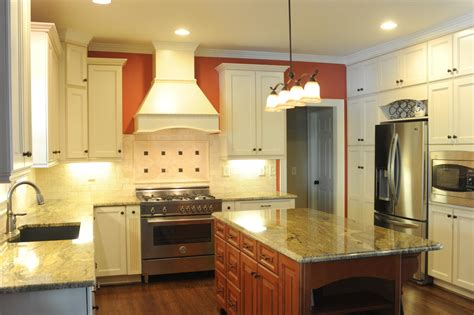 kitchen cabinets palm desert cabinets of the desert transitional white and wood