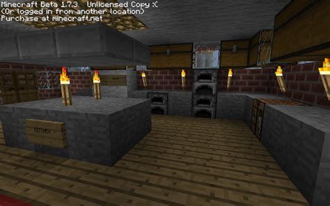 fourier room planet minecraft view topic moved to online making a
