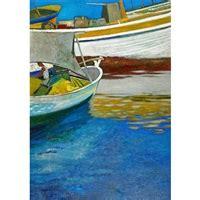 ren 233 genis auctions results artnet page 3