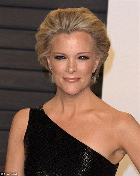 what did megyn kelly do to her hair 21 best 2016 hair images on pinterest short hair short