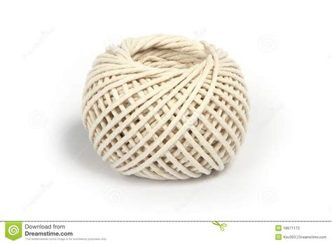 String Images - of twine or string stock photos image 18671173