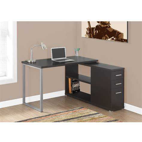 Modern Corner Desk 28 Fantastic Modern Corner Office Desks Yvotube