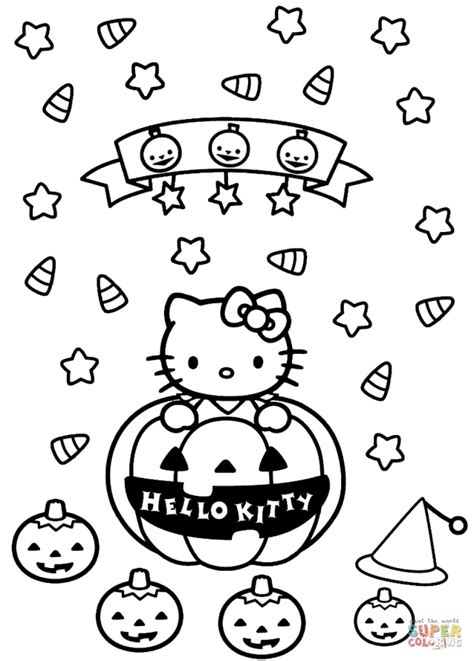 lego kitty coloring pages lego ninjago coloring pages lego kitty coloring pages