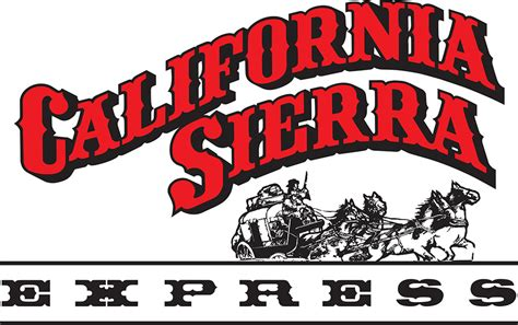 express california locations california express inc what it takes