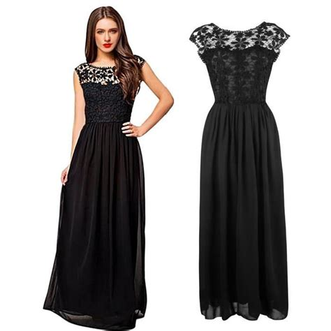 robe de chambre femme dentelle robe soire femme holidays oo