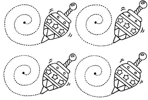 cute coloring pages for 11 year olds free coloring sheets for 5 year olds 232 free coloring