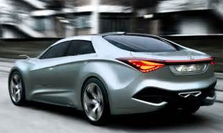 How Are Hyundai Cars Wallpapers Cars 2012 Hyundai I40