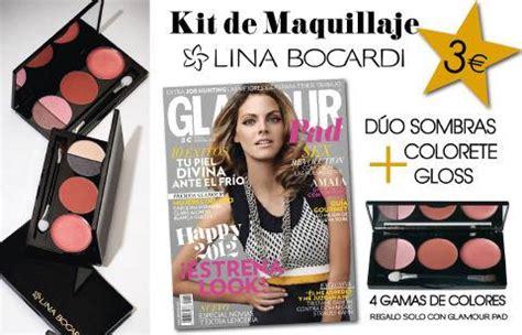 layout paper español minifaldas pgina 1 cosmopolitan espaa moda auto design tech