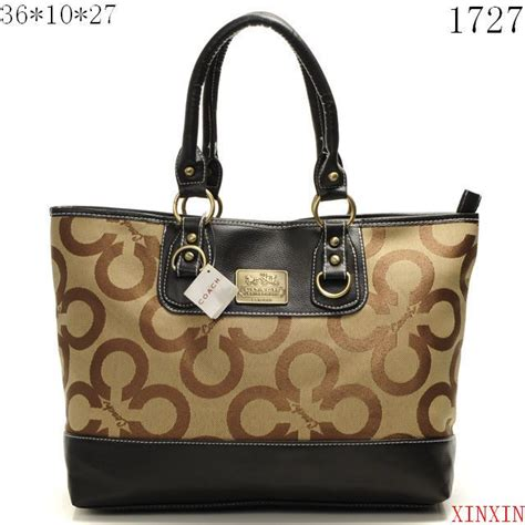 couch outlets coach factory outlet online sale handbags pinterest