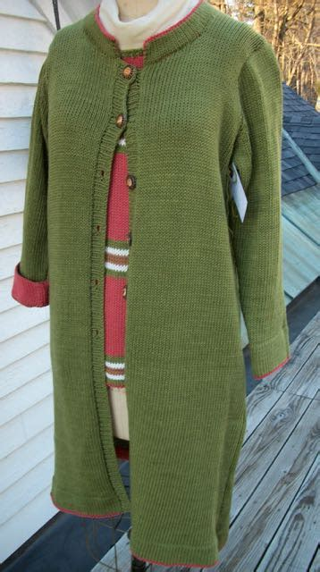 spring swing coat cotton spring swing coat matching top buddie sweaters
