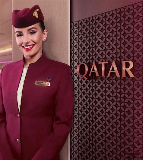 qatar cabin crew qatar airways cabin crew recruitment event singapore
