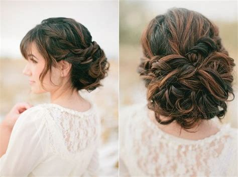 Best 25 thick hair updo ideas on pinterest hair updos short hair short hair updo and quick updo