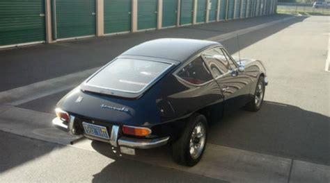 Lancia Fulvia Sport Zagato For Sale Classic Italian Cars For Sale 187 Archive 187 1967 Lancia