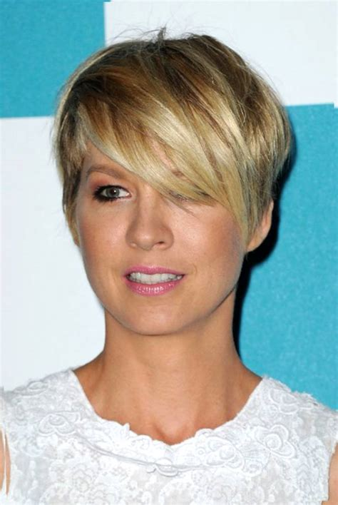 best haircuts for fine limp hair newhairstylesformen2014 com haircuts for fine limp hair 2017 2018 best cars reviews