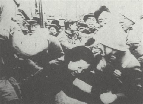 Nan Kuping 2 nanking propaganda