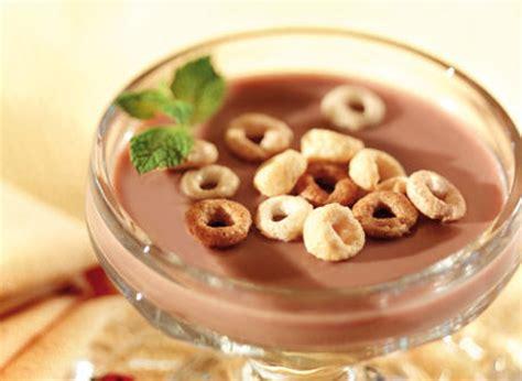 Dairy Chocolate Milk 60ml chocolate milk jiggle pudding recipe dairy goodness