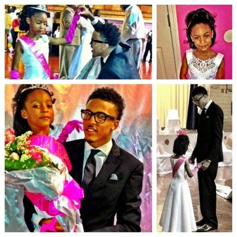 my new step brother august alsina love story girlfriend wattpad august alsina brother google search augustalsinaaa