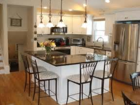 Split Level Kitchen Ideas 25 Best Split Level Kitchen Ideas On Kitchen Open To Living Room Tri Level Remodel