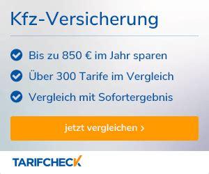 Kfz Versicherung Rechner österreich by Gt Versicherungs Checker Versicherungsvergleich