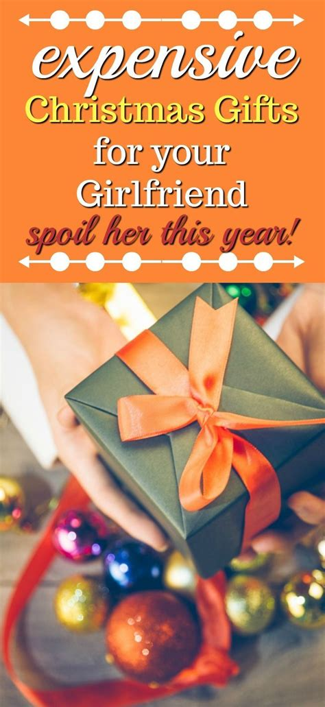 best 25 gifts for my girlfriend ideas on pinterest