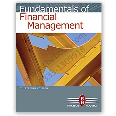 fundamentals of taxation 2018 ed 11e books fundamentals of financial management brigham houston 13th