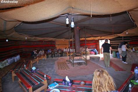comune di tenda la tenda comune foto di bedouin whispers wadi rum