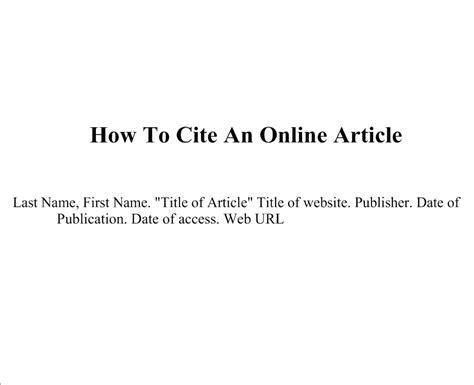 bbi    cite   article   ethics