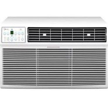 5000 btu wall unit air conditioner wall air conditioner thru the wall air conditioner 5000 btu