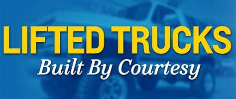 courtesy chevrolet service department lifted trucks in arizona courtesy chevrolet