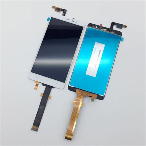 Lcd Xiomi Xiaomi Redmi Note 3 Fullset Touchscreen touch screen display digitizer lcd for xiaomi for redmi note 3 redmi note 3 repair parts