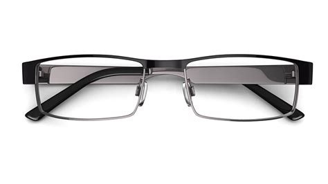 matthew glasses by specsavers specsavers uk