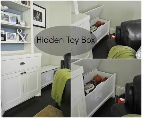 hide toys in living room our living room organization organize it