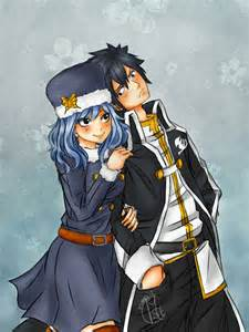 Fanfiction related keywords amp suggestions juvia and gray fanfiction