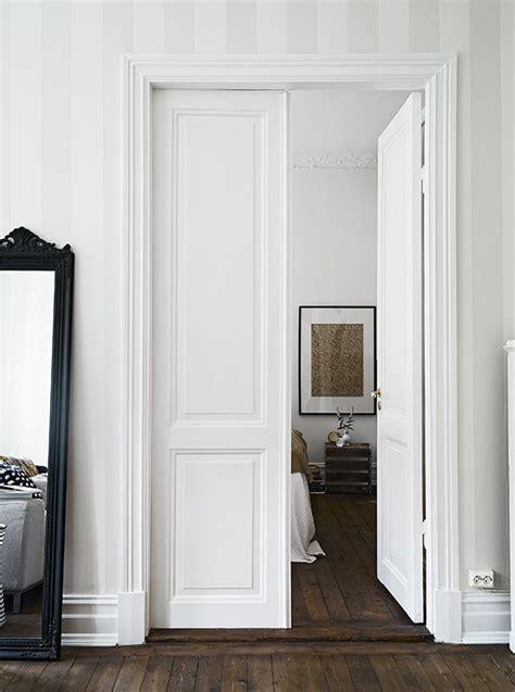 living room doors interior 25 best ideas about white doors on bedroom doors interior doors and contemporary doors