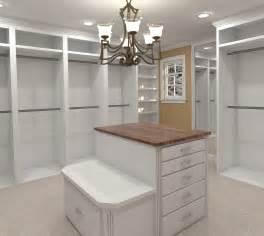 Design Custom Closets Closet custom closets online design home design ideas