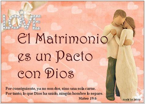 imagenes con frases cristianas sobre el matrimonio 191 c 243 mo podemos tener un matrimonio leal a dios parte 1