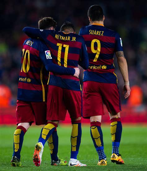 barcelona sport fc barcelona v sporting gijon la liga zimbio