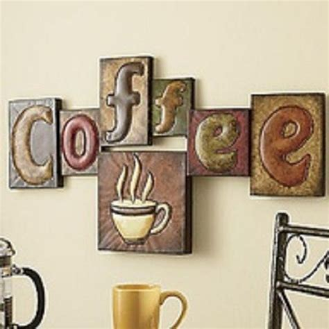 coffee themed home decor coffee kitchen decor google search home kitchen