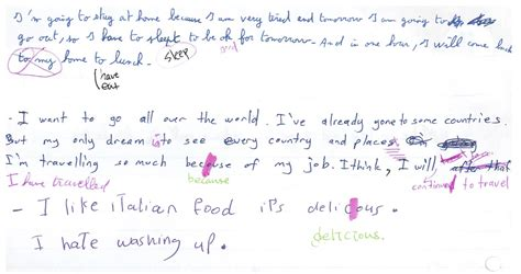 Exclusion Act Essay by Essay Question Exclusion Act Antitesisadalah X Fc2
