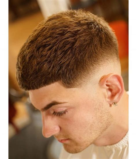 haircut blend styles you can do yourself guys 65 best short haircuts for round faces be yourself 2018