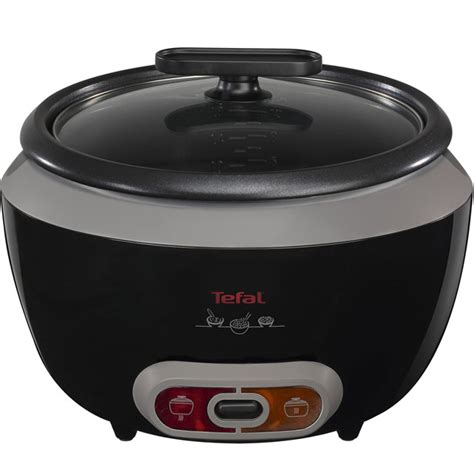 Tefal Advanced Rice Cooker 1 8 L tefal cookers multi cookers ao